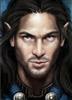 EvanStonehammer's avatar