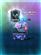 Blazebolt99's avatar