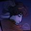 alphai's avatar
