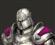 DoomCookie's avatar
