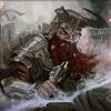 LordShadowthorn's avatar