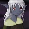 SillySpooky's avatar
