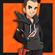 UnlawfulExile's avatar