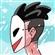 stapleshotz's avatar