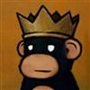KeyMon's avatar