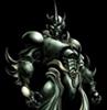 ShadowGuyver's avatar