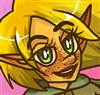 GiddyGirlGamer's avatar