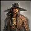Xaipher's avatar