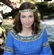 hermetica's avatar