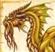 RiikanoAlinaris's avatar