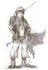 Aramalian's avatar