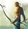 MindDetective's avatar
