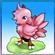 maymagic's avatar