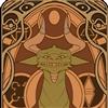 ManolitoPiesdeplata's avatar