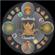 Gaolbeiyt's avatar