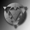 Charwoman_Gene's avatar