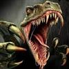 MrTWrecks's avatar