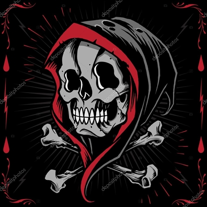 The Reaper Order  Image