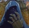 Androsofthewoods's avatar