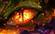 CriticalCantrip's avatar