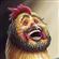 HookyDooks's avatar