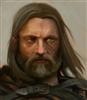 Rognir's avatar