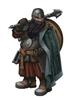 Kebron's avatar