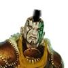 Shaz_Mazoo's avatar