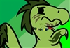 Hryssar's avatar