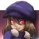 ToddTheSquid's avatar