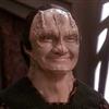 Goofball343's avatar