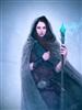 Myrrh_MistressArcane's avatar