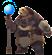 D20Bluz's avatar
