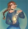 adele365's avatar