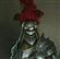 RedArchknight's avatar