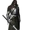 Sevrn's avatar