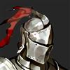 Hangikjet's avatar