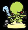 Sniezny's avatar