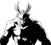 AfroSamurai's avatar
