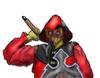 Shadrick's avatar