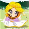 gularte2000's avatar