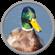 GHSkub's avatar