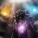 Joller's avatar