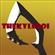 Thekyleboi's avatar