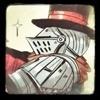 LucidRain's avatar