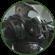 Grokka's avatar
