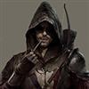 Kuastro's avatar
