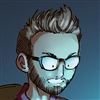 DeathbladeISSTH's avatar
