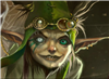SNViolent's avatar