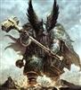 Romans109's avatar